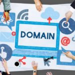 10 Best Domain name Finder to help you pick a Good Domain name 39