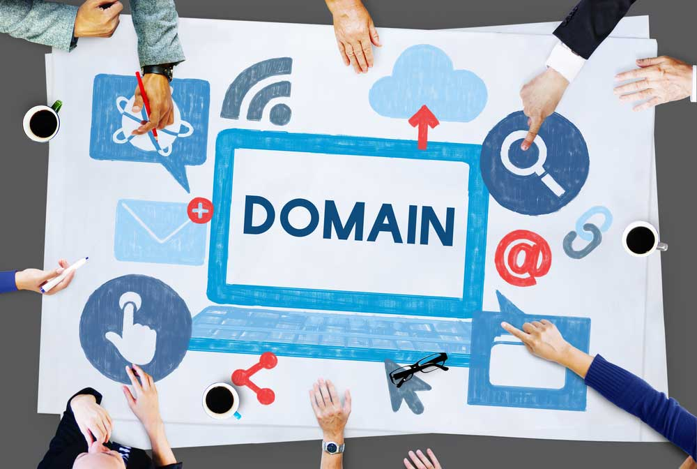 10 Best Domain name Finder to help you pick a Good Domain name 1