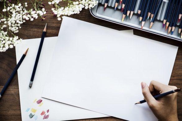 50 Freelance Website for Job Opportunities 7
