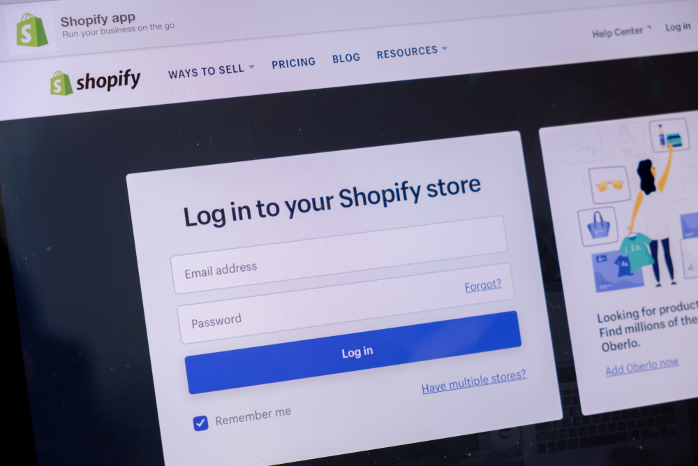 How I migrated from Shopify to Wordpress (Woocommerce) easily