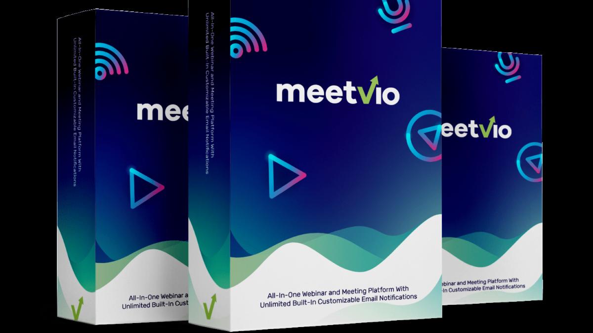 Is Meetvio really your Best Alternative to Easywebinar, Gotowebinar and Zoom for Webinars?