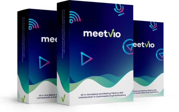 Is Meetvio really your Best Alternative to Easywebinar, Gotowebinar and Zoom for Webinars? 2