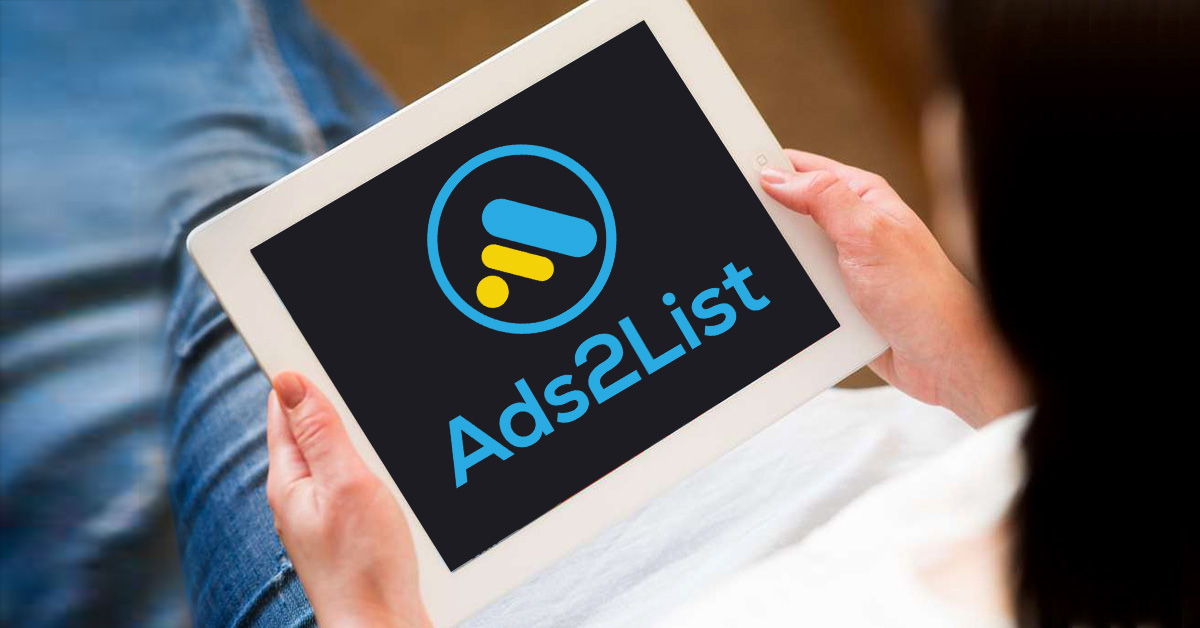 Honest Review: Don't get Ads2List without checking this 5