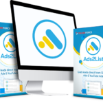 Honest Review: Don't get Ads2List without checking this 42