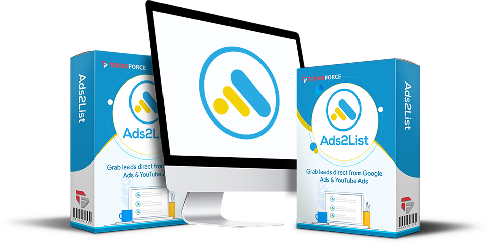 Honest Review: Don't get Ads2List without checking this 50
